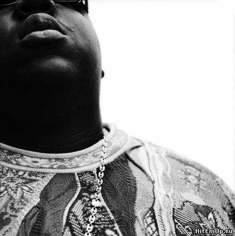 Notorious-B.I.G. 2
