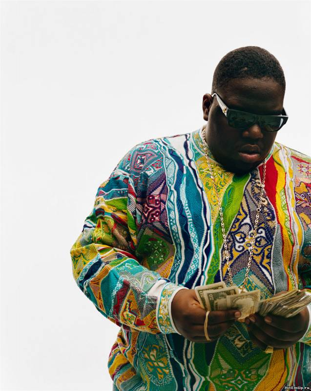 Notorious-B.I.G. 6