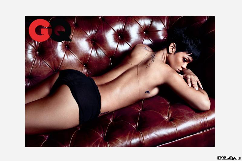 rihanna-gq-magazine-december-2012-photos-2