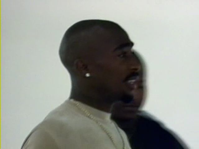 2Pac photo from Hit Em Up-16