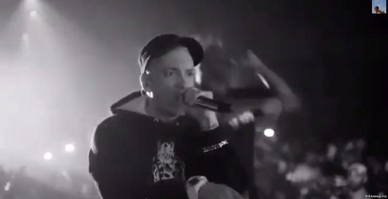 Eminem 100 слов за 20 секунд песня Rap God