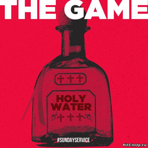 The Game HOLY WATER mp3